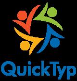 QuickTyp